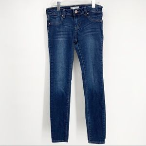 NWOT Tilly's RSQ Miami Jeggings Size 12